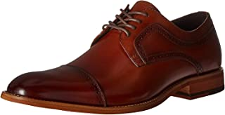 Men's Dickinson Cap Toe Oxford
