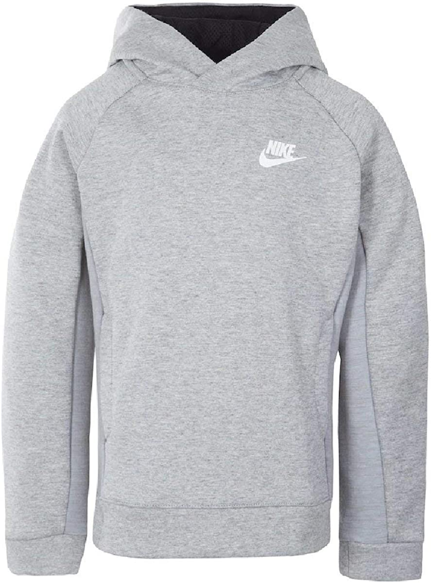 Nike Cheap bargain Boys 4-7 Popular product Hoodie Pullover