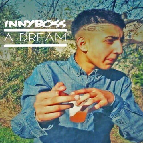 InnyBoss