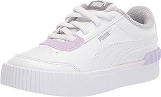 حذاء رياضي كارينا ليفت سهل الارتداء للفتيات من بوما