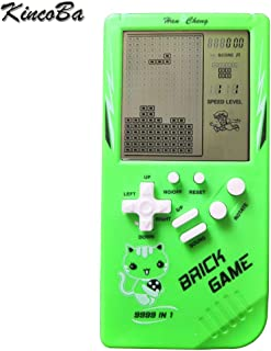 Best tetris game toy Reviews