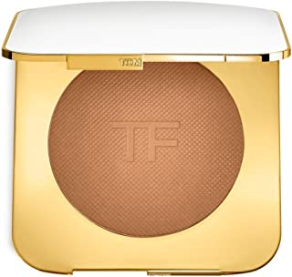 Tom Ford The Ultimate Bronzer : Bronze Age LARGE SIZE : 15g / 0.5oz.