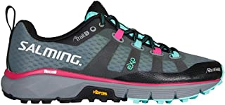 Salming Women's Trail 5 Sports Outdoor Running Shoes