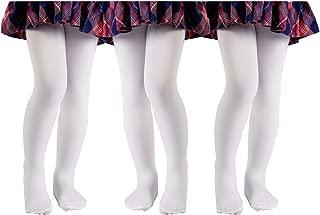 pretty girls in nylons