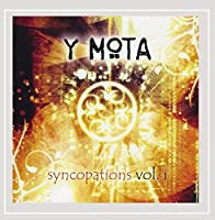 Vol. 1-Syncopations
