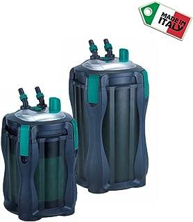 Newa KANIST NKF–Filtro externo para acuario dulce o marino, auto-impulsado, en más versiones, NKF 700