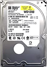 160gb hdd ide