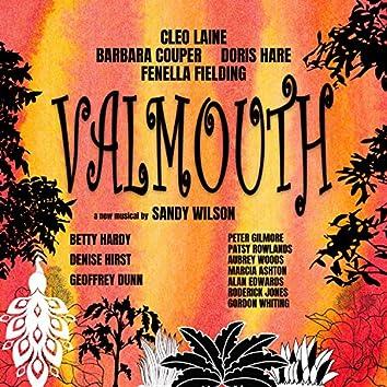 Valmouth (Original Cast Recording)