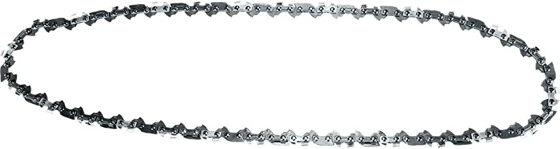 Best makita electric chainsaw replacement chain Reviews