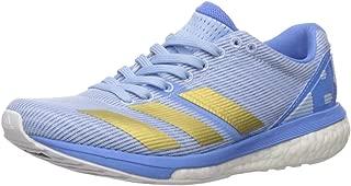Women's Adizero Boston 8 Running Shoe