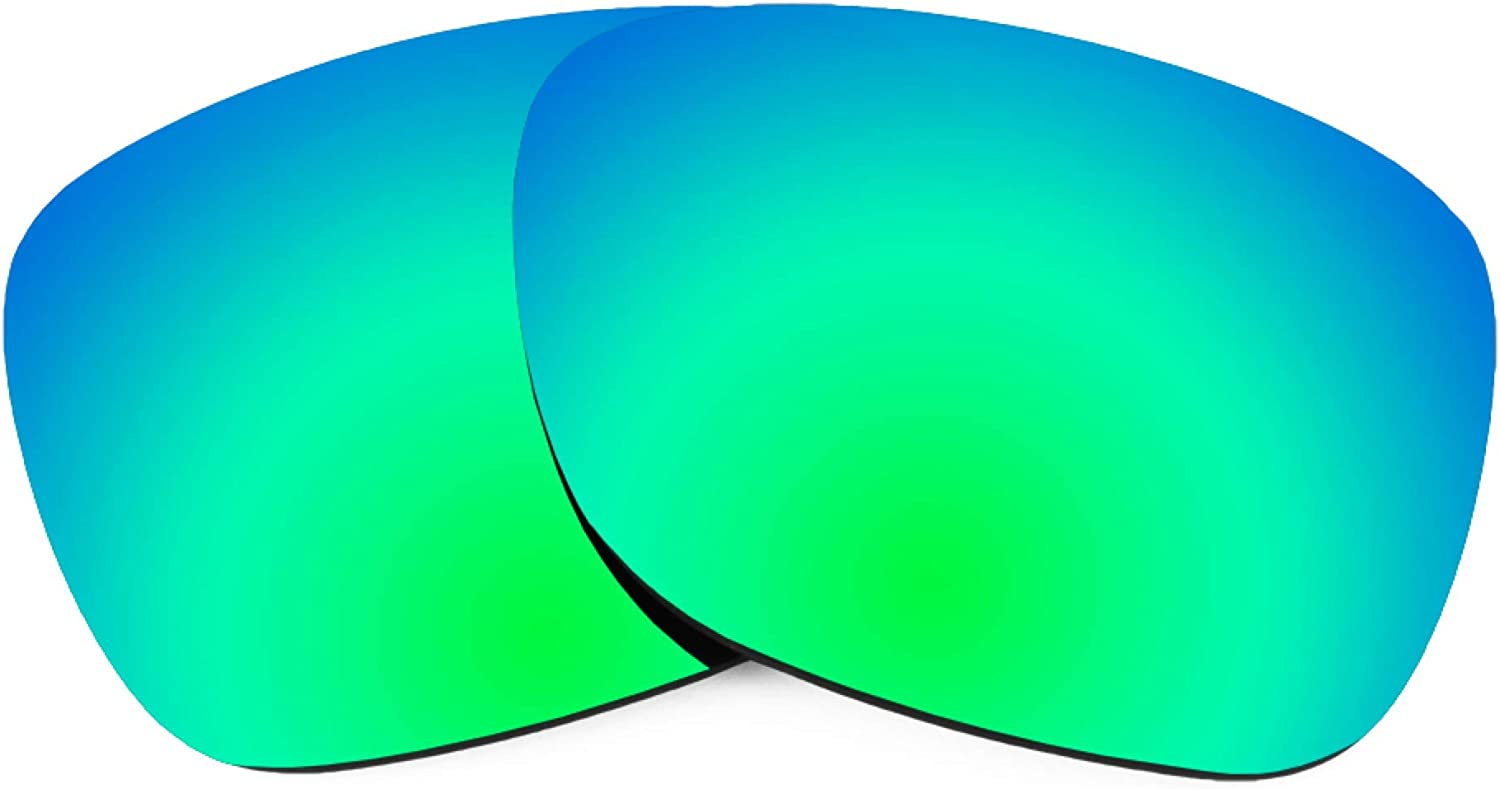 Revant Replacement Lenses Seattle Mall for excellence 54mm Ray-Ban Justin RB4165
