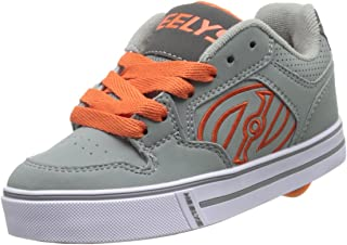 Heelys Motion Skate Shoe (Little Kid/Big Kid)