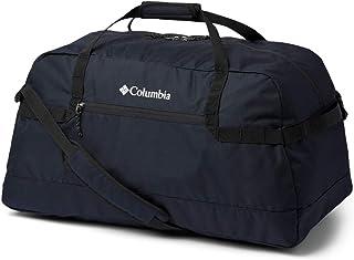 حقيبة دافل لودج ميديوم 55 ال من كولومبيا، 59 سم - CL1890851