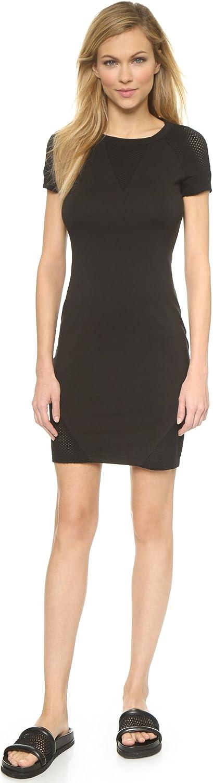 CSBLA Women's Viareggio Panel Dress