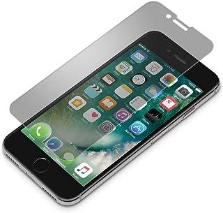 PGA iPhone 8 / 7 / 6s / 6用 液晶保護ガラス 覗き見防止180度 PG-17MGL07