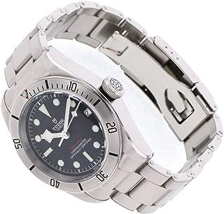 チューダー(チュードル) TUDOR ブラックベイ 79730 新品 腕時計 メンズ (W186242) [並行輸入品]
