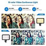Zoom IMG-2 neewer 2 kit d illuminazione