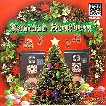 Navidad Sonidera