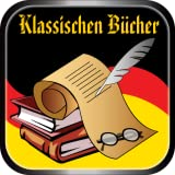 Classic of Germany Books