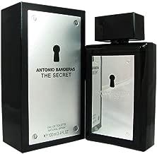 antonio banderas the secret price