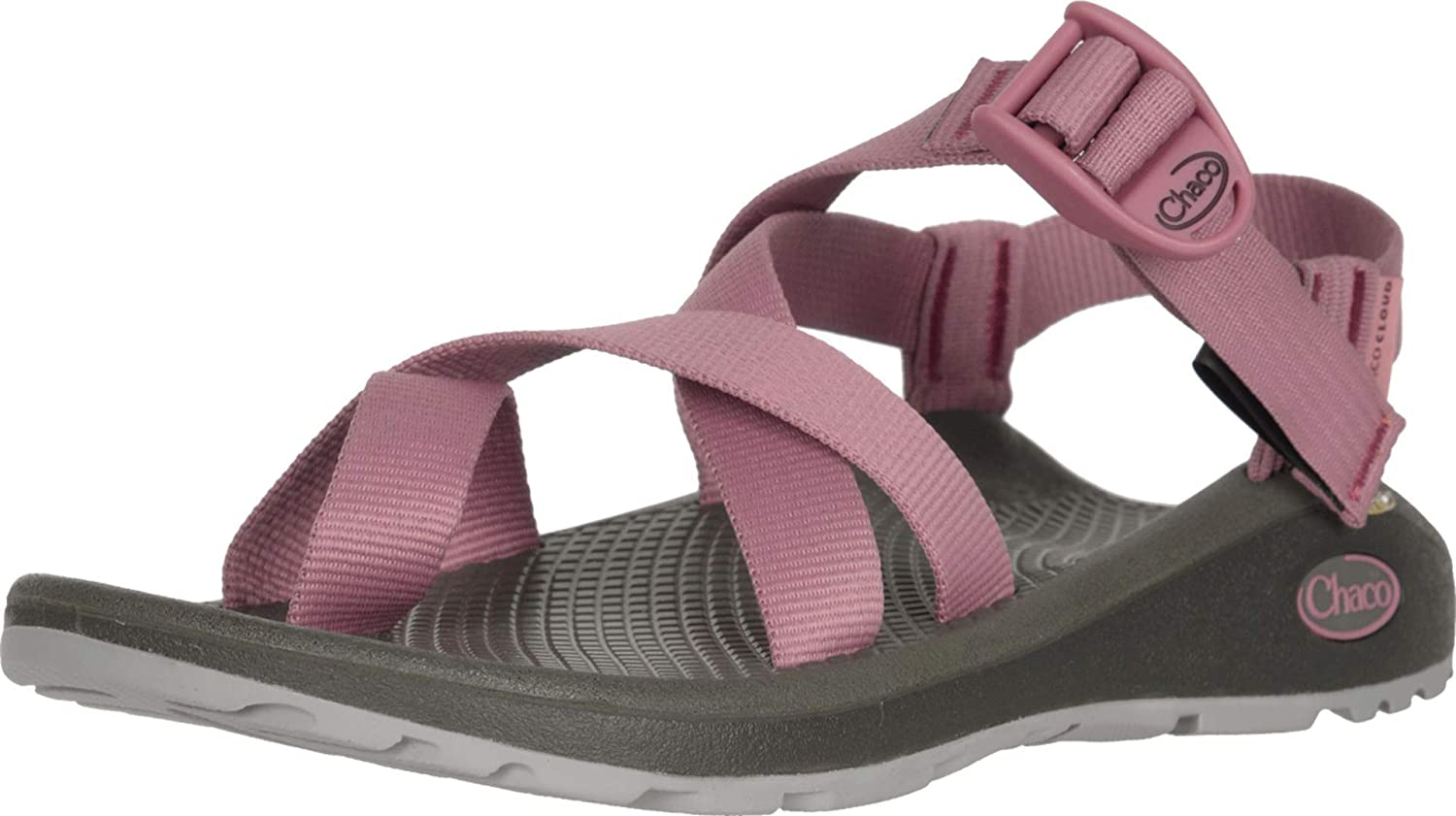 Max 63% OFF Ranking TOP13 Chaco womens Zcloud 2