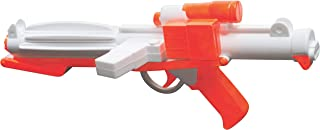 Star Wars Rebels - Stormtrooper Blaster
