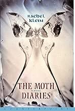 Best rachel klein author Reviews