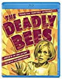 The Deadly Bees [Blu-ray]
