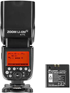 flashpoint zoom r2 manual