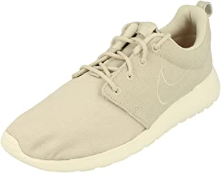 [ナイキ] Roshe One Premium Mens Running Trainers 525234 Sneakers Shoes