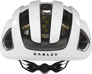 f9186127abc4d Oakley ARO3 Men s MTB Cycling Helmet