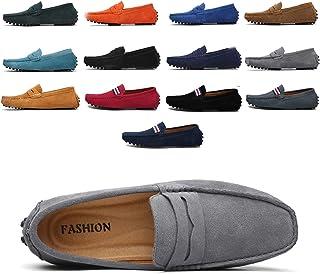 chaussure homme 20 euros