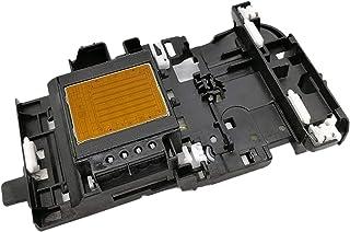 Ronyme Ajustes de Substituição de Cabeçote de Impressão para Brother DCP-J100 MFC-J200