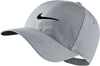 Nike Legacy 91 Tech Swoosh Hat