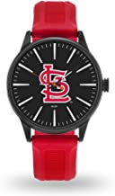 Rico Industries MLB Unisex-Adult Watch Cheer Style