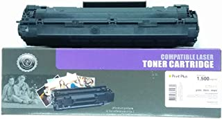 Toner Multilaser Compatível Xedvel HP CC533A CE413A CF383A