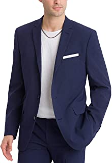 bar iii suit separates