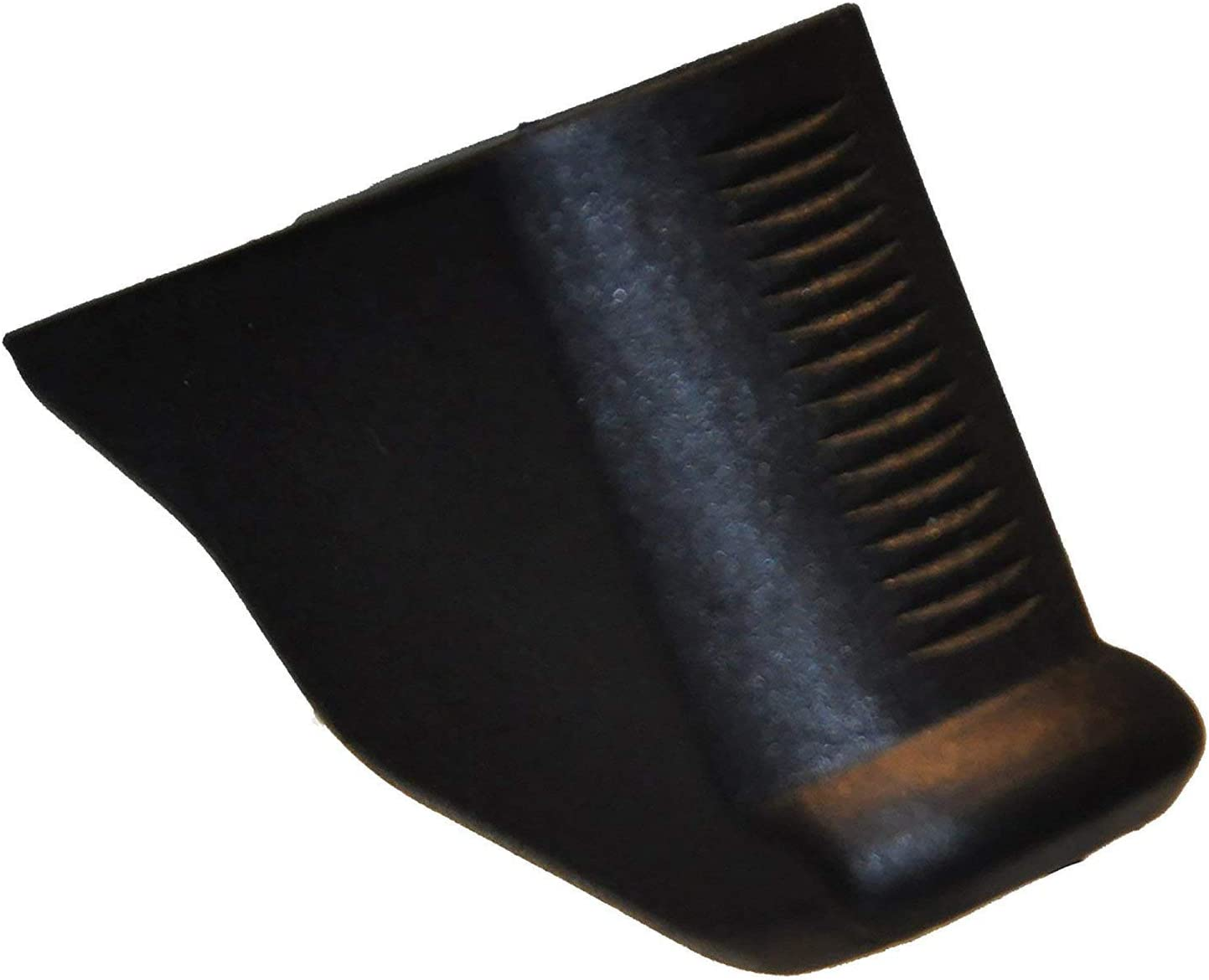 Garrison Grip Four 25% OFF 1.25IN Extensions Fit 380 and Ranking TOP7 LCP LCPII Ruger