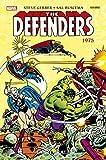 Defenders - L'intégrale 1975