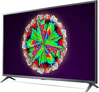 LG 65NANO79 NanoCell UHD Smart Tv