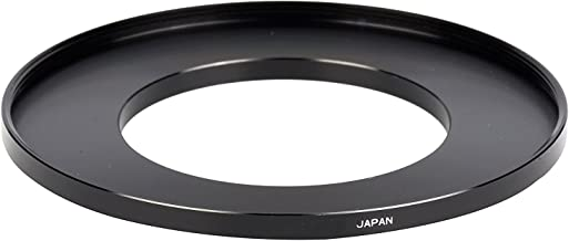 Kenko 58.0MM STEP-UP RING TO 67.0MM