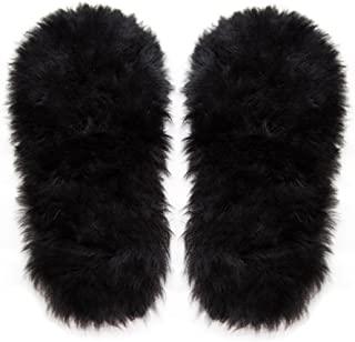 slippers for plantar fasciitis australia