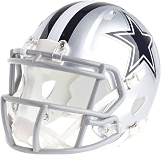 dallas cowboys mini helmet decals