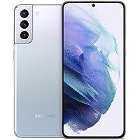 Deals on SAMSUNG Galaxy S21+ Plus 5G 128GB Unlocked Smartphone