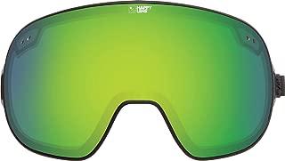 Best spy bravo goggles lenses Reviews