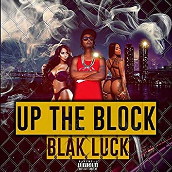 Up the Block