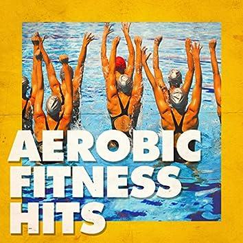 Aerobic Fitness Hits