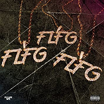 Flfg (feat. Fly Deezy)