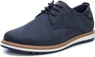 REFRESH Zapato Oxford REF069386 para Hombre