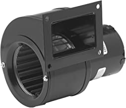 Best Fasco A166 Centrifugal Blower with Sleeve Bearing, 3,200 rpm, 115V, 50/60Hz, 1.4 amps Review